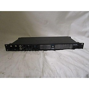 used motu 828x audio interface guitar center. Black Bedroom Furniture Sets. Home Design Ideas