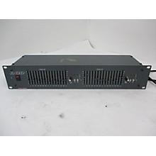 DOD 830 Series II Graphic EQ Equalizer