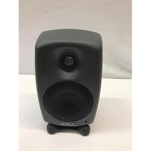Genelec 8320A Powered Monitor