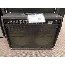 Seymour Duncan 84/40 2x10 Tube Guitar Combo Amp