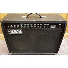 Seymour Duncan 84-40 Tube Guitar Combo Amp