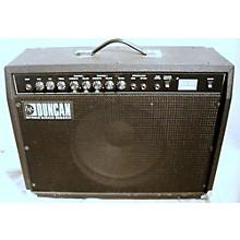 Seymour Duncan 84-40 Tube Tube Guitar Combo Amp