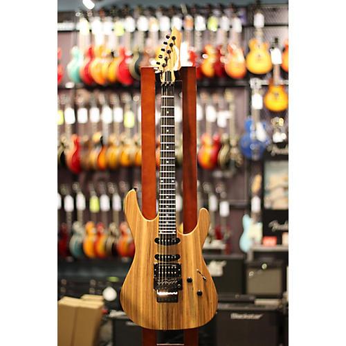 Dean 84 Modern Solid Body Electric Guitar