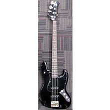 Hondo 840 Deluxe Electric Bass Guitar