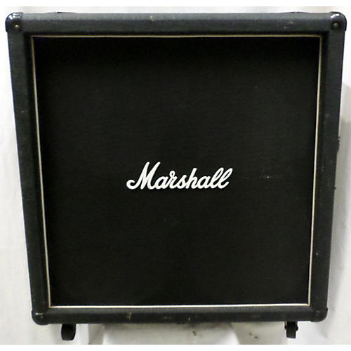 Marshall 8412 Cabinet Guitar Cabinet