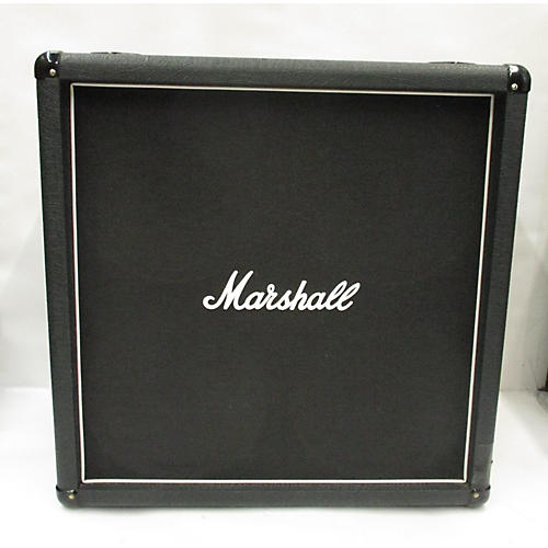 used marshall 8412 cabinet guitar cabinet guitar center. Black Bedroom Furniture Sets. Home Design Ideas