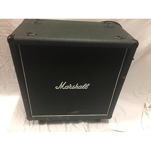 Marshall 8412 Guitar Cabinet