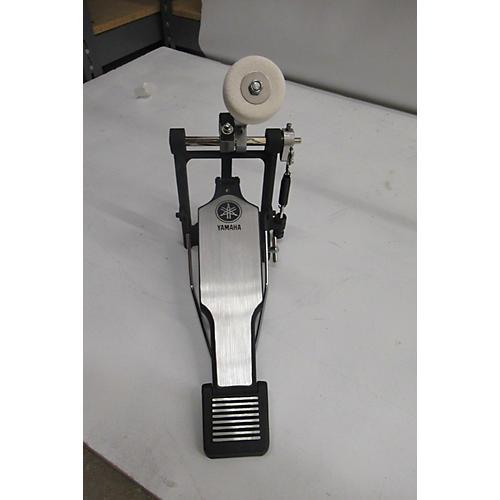 Yamaha 8500B Single Bass Drum Pedal