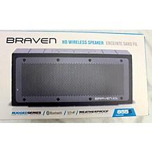 Braven 855S Powered Speaker