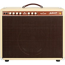 Milkman Sound 85W Pedal Steel 85W 1x12 Tube Guitar Combo Amp with Celestion Alnico Creamback Speaker
