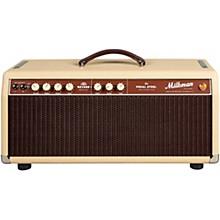 Milkman Sound 85W Pedal Steel 85W Tube Guitar Amp Head