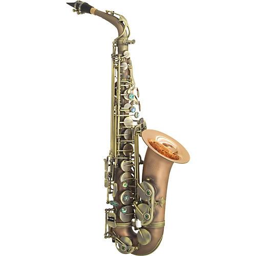 Allora 869 Big Boss Alto Saxophone