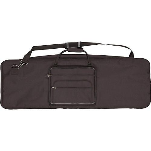 Musician's Gear 88-Key Keyboard Gig Bag