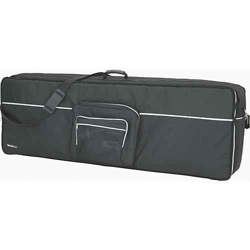 Musician's Gear 88-Key Large Pro Keyboard Bag
