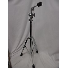 PDP by DW 880 B CYM BOOM Cymbal Stand