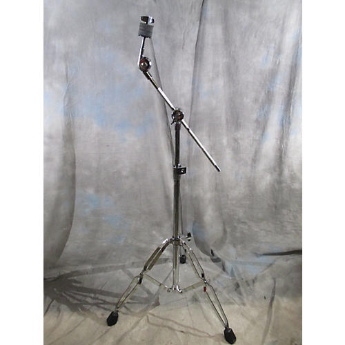 PDP by DW 880 Boom Cymbal Stand