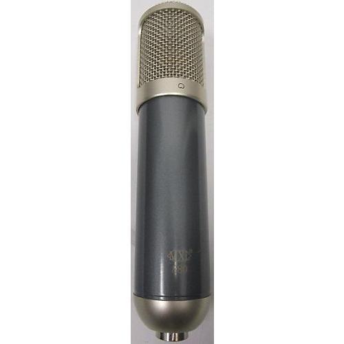 MXL 880 Condenser Microphone