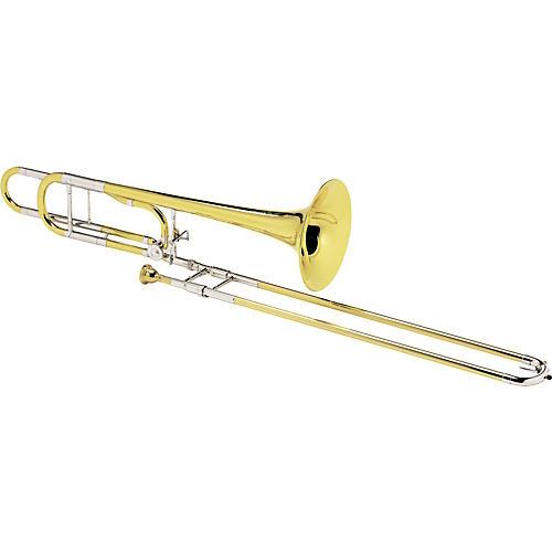 Conn 88HO Symphony Series F Attachment Trombone