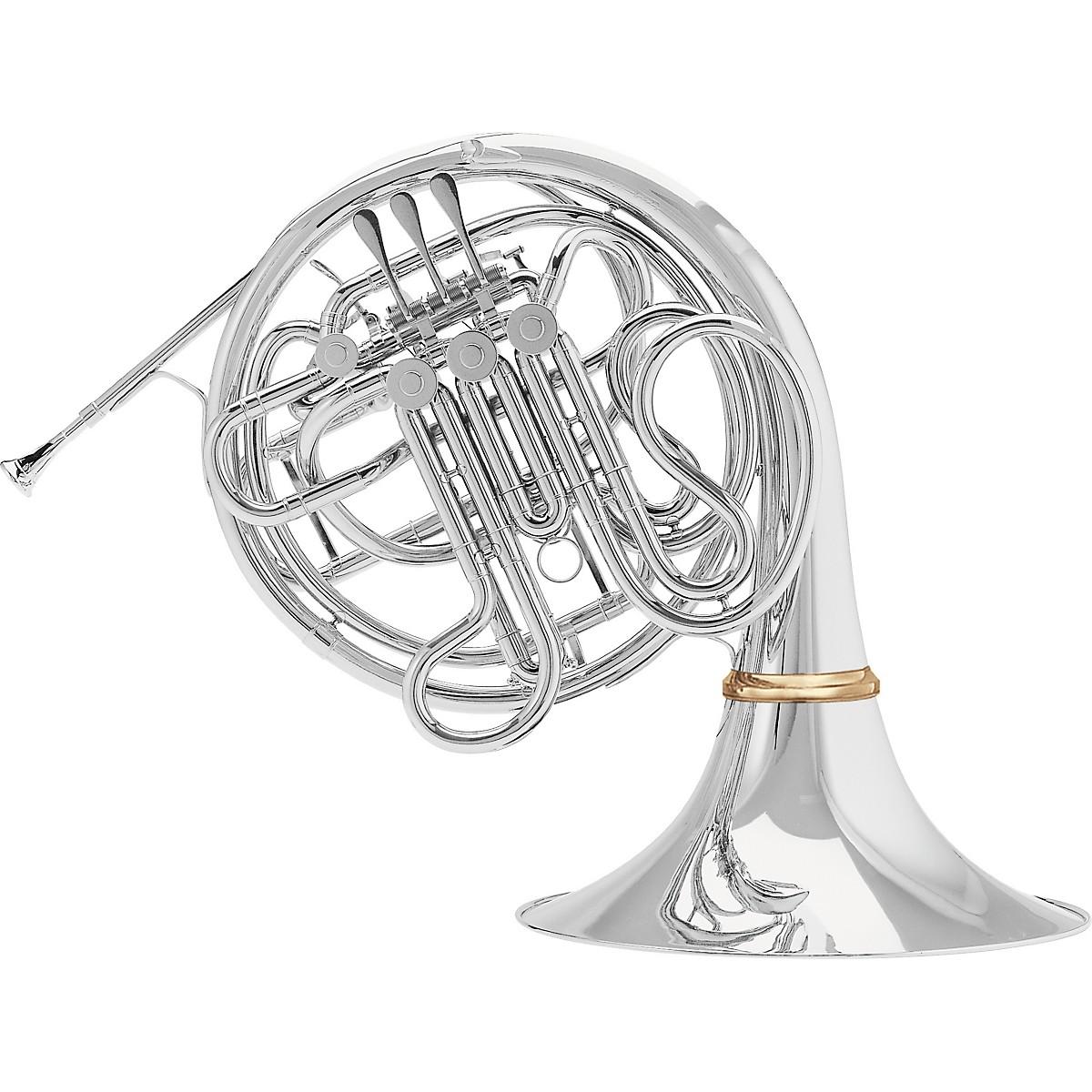 Conn 8DS CONNstellation Series Double Horn