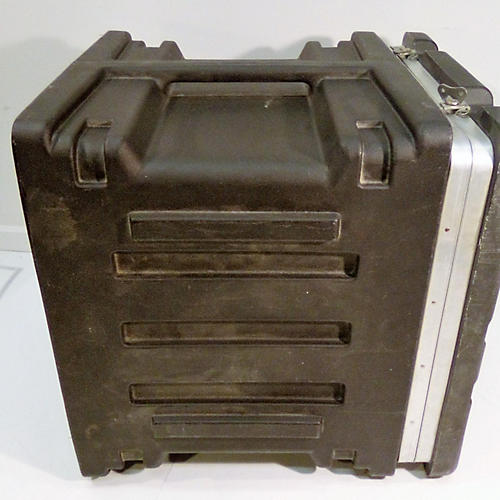 SKB 8U DJ Package