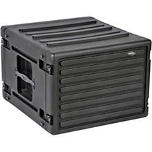 SKB 8U Roto Rack Case