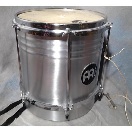 Meinl 8X10 Cuica Drum