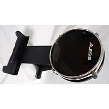 Alesis 8X10 Realhead Kick Tower Drum