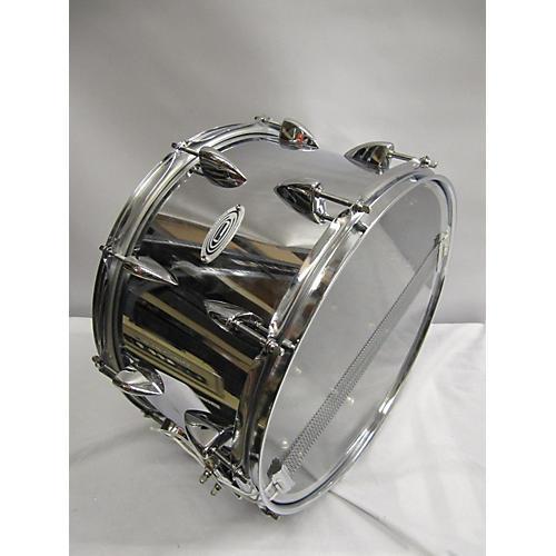 Orange County Drum & Percussion 8X14 8X14 STEEL Drum