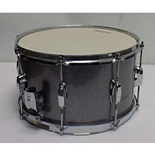 TAMA 8X14 BIRCH SNARE Drum