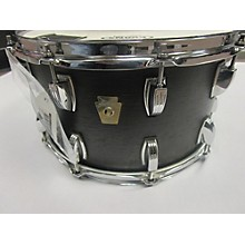 Ludwig 8X14 Classic Maple Drum