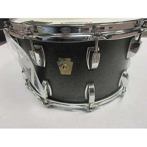 Ludwig 8X14 Classic Maple Drum