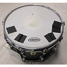 Ludwig 8X14 Classic Maple Snare Drum