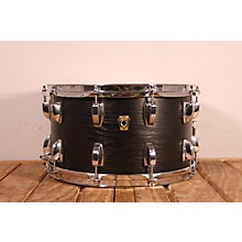 Ludwig 8X14 Classic Series Drum