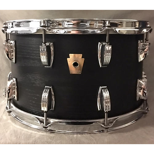 Ludwig 8X14 Classic Series Hybrid Snare Drum