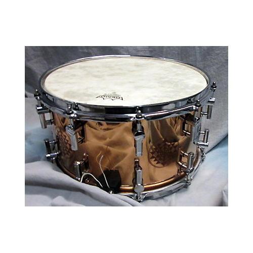 Sonor 8X14 Danny Carey Drum