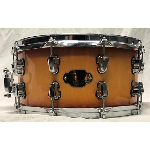 Ludwig 8X14 Epic Snare Drum