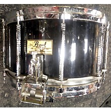 Pearl 8X14 Free Floating Snare Drum
