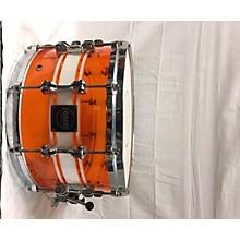 GMS 8X14 G28 Drum