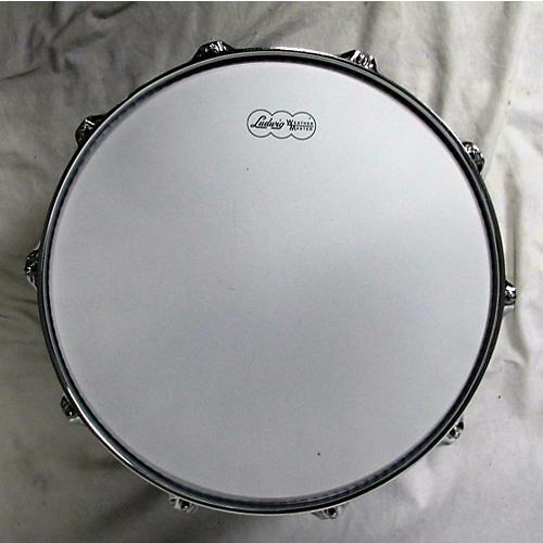 Ludwig 8X14 Keystone Snare Drum
