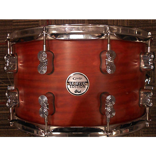 PDP by DW 8X14 Limited Edition Drum