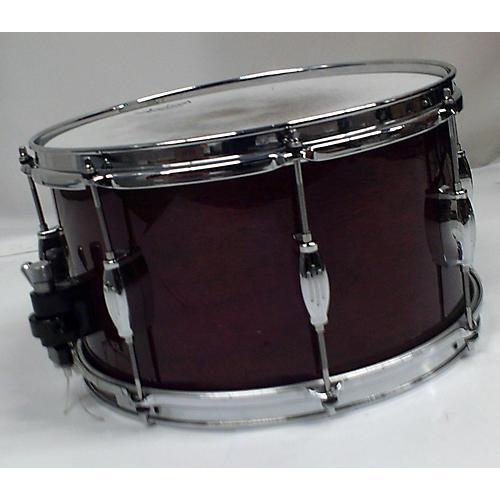 George Way Drums 8X14 Mahogany Drum