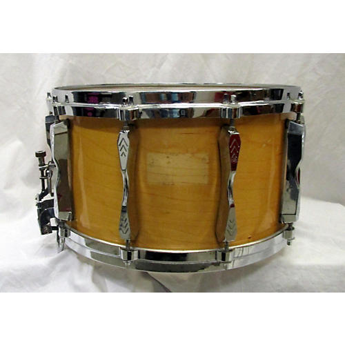 Mapex 8X14 Maple Deluxe Drum