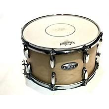 Pearl 8X14 Modern Utility Drum