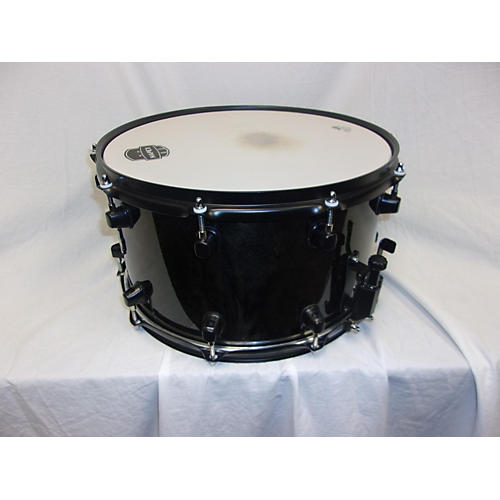Mapex 8X14 Mpx Maple Drum