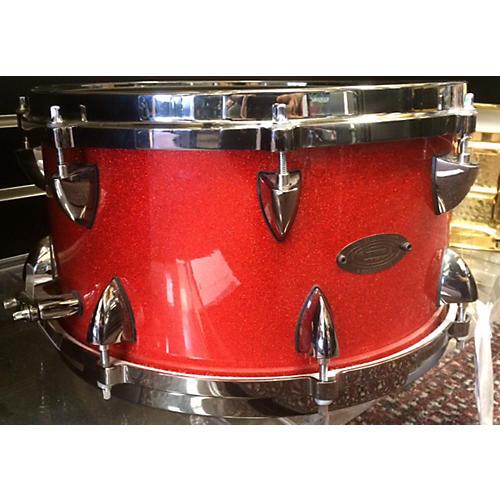 Orange County Drum & Percussion 8X14 OCSN0713RS Drum