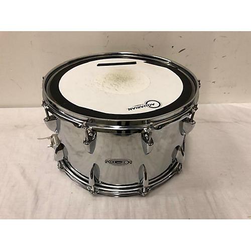 Orange County Drum & Percussion 8X14 OCSN0814CH Drum