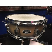 Orange County Drum & Percussion 8X14 Ocn614 Drum
