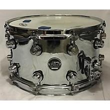 DW 8X14 Peformance Series Drum