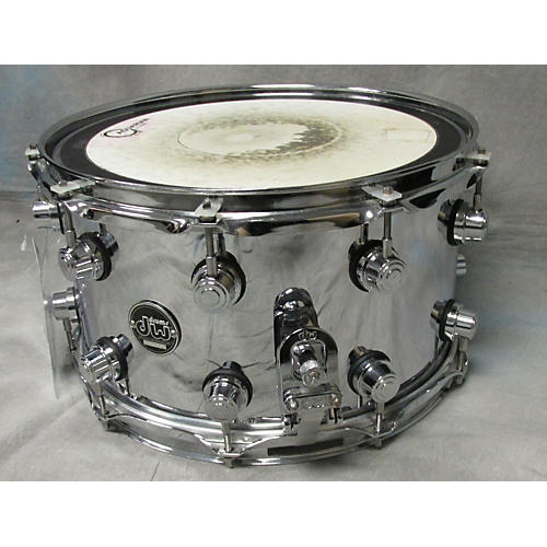DW 8X14 Performance Series Snare Drum