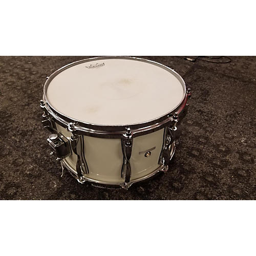 Yamaha 8X14 ROCK TOUR CUSTOM RSD088 Drum